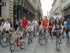 bike-pride-2012-11