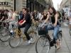 bike-pride-2012-12