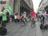 bike-pride-2012-13