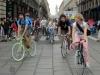 bike-pride-2012-14