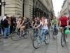 bike-pride-2012-15