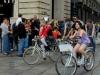 bike-pride-2012-16