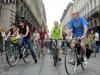 bike-pride-2012-17