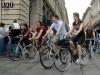 bike-pride-2012-18
