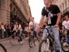 bike-pride-2012-19