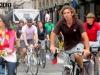 bike-pride-2012-20