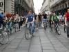 bike-pride-2012-21