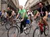 bike-pride-2012-22