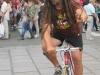 bike-pride-2012-23