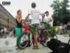 bike-pride-2012-24