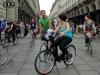 bike-pride-2012-25