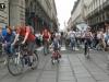 bike-pride-2012-26