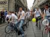 bike-pride-2012-27