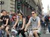 bike-pride-2012-28