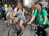 bike-pride-2012-29