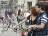bike-pride-2012-3