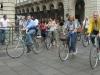 bike-pride-2012-30