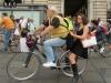 bike-pride-2012-32