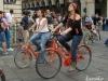 bike-pride-2012-33