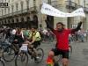 bike-pride-2012-34