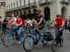 bike-pride-2012-35