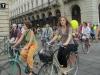 bike-pride-2012-36