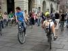 bike-pride-2012-37