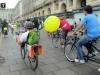 bike-pride-2012-38