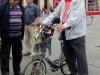 bike-pride-2012-4