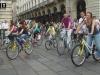 bike-pride-2012-40