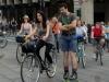 bike-pride-2012-41