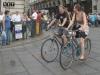 bike-pride-2012-42