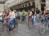 bike-pride-2012-43