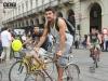 bike-pride-2012-44