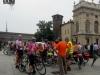 bike-pride-2012-46