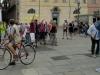 bike-pride-2012-47
