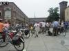 bike-pride-2012-48