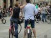 bike-pride-2012-49