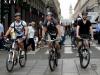 bike-pride-2012-5