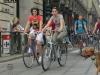 bike-pride-2012-7