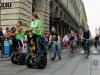 bike-pride-2012-8