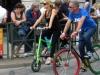 bike-pride-2012-9