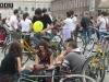 bike-torino-pride-2012-piazza-castello-1