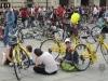 bike-torino-pride-2012-piazza-castello-10