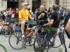 bike-torino-pride-2012-piazza-castello-11