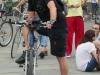 bike-torino-pride-2012-piazza-castello-13