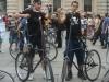 bike-torino-pride-2012-piazza-castello-14