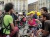 bike-torino-pride-2012-piazza-castello-15