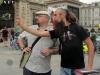 bike-torino-pride-2012-piazza-castello-16