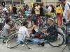 bike-torino-pride-2012-piazza-castello-17